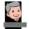 varendo-hulpmiddelen-logo